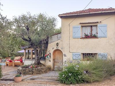 French property, houses and homes for sale in St Cezaire-sur-Siagne Provence Cote d'Azur Provence_Cote_d_Azur