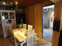Chalet à vendre à AILLON LE JEUNE en Savoie - photo 5