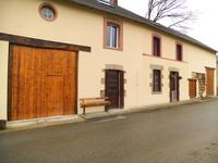 French property, houses and homes for sale inCEYROUXCreuse Limousin