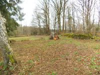 French property for sale in CEYROUX, Creuse - €128,000 - photo 10