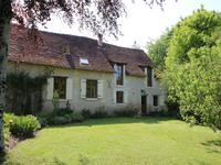 French property for sale in LUZE, Indre et Loire - €294,000 - photo 10