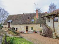 French property, houses and homes for sale in LUZE Indre_et_Loire Centre