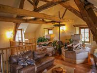 Maison à vendre à LUZE en Indre et Loire - photo 4