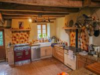 Maison à vendre à LUZE en Indre et Loire - photo 5