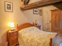 Maison à vendre à LUZE en Indre et Loire - photo 7