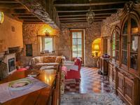 Maison à vendre à LUZE en Indre et Loire - photo 2