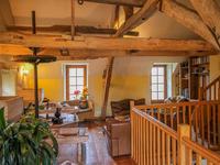 Maison à vendre à LUZE en Indre et Loire - photo 8