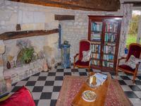 Maison à vendre à LUZE en Indre et Loire - photo 3