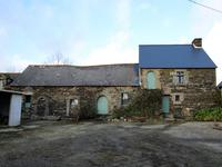 French property for sale in ST GELVEN, Cotes d Armor - €183,000 - photo 9