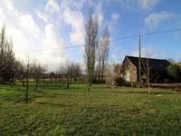 French property for sale in ST GELVEN, Cotes d Armor - €183,000 - photo 8