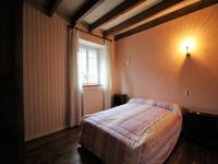 French property for sale in ST GELVEN, Cotes d Armor - €183,000 - photo 6