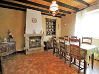French property for sale in ST GELVEN, Cotes d Armor - €183,000 - photo 3