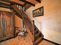 French property for sale in ST GELVEN, Cotes d Armor - €183,000 - photo 7