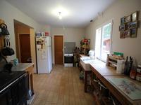 Maison à vendre à PARCAY LES PINS en Maine et Loire - photo 5