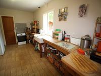 Maison à vendre à PARCAY LES PINS en Maine_et_Loire photo 7