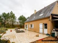 Maison à vendre à PARCAY LES PINS en Maine_et_Loire photo 1