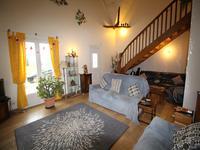 Maison à vendre à PARCAY LES PINS en Maine_et_Loire photo 5