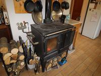 Maison à vendre à PARCAY LES PINS en Maine et Loire - photo 8