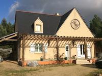 Maison à vendre à PARCAY LES PINS en Maine_et_Loire photo 0