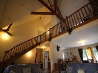 Maison à vendre à PARCAY LES PINS en Maine et Loire - photo 6