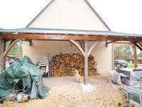 Maison à vendre à PARCAY LES PINS en Maine et Loire - photo 4