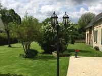 French property, houses and homes for sale inLOUATREAisne Picardie