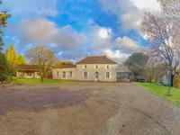 houses and homes for sale inPUJOLSLot_et_Garonne Aquitaine