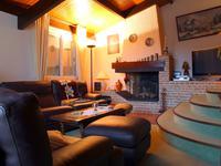 Maison à vendre à LES CHATELLIERS CHATEAUMUR en Vendee - photo 2
