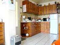 Maison à vendre à LES CHATELLIERS CHATEAUMUR en Vendee photo 6