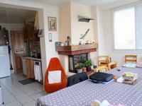 Maison à vendre à LES CHATELLIERS CHATEAUMUR en Vendee - photo 7