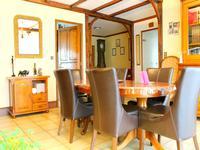 Maison à vendre à LES CHATELLIERS CHATEAUMUR en Vendee photo 3
