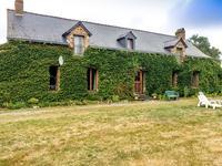 French property, houses and homes for sale in ST MICHEL ET CHANVEAUX Maine_et_Loire Pays_de_la_Loire