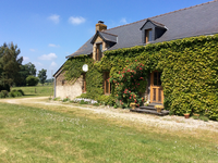 French property, houses and homes for sale in ST MICHEL ET CHANVEAUX Maine_et_Loire Pays_de_la_Loire