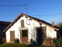 French property for sale in ST AUBIN, Landes - €402,800 - photo 3