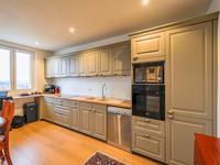 Appartement à vendre à LYON en Rhone - photo 4