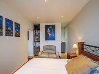Appartement à vendre à LYON en Rhone - photo 6