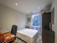 Appartement à vendre à LYON en Rhone - photo 7