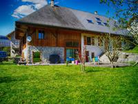 French property for sale in ANNECY, Savoie - €549,000 - photo 10