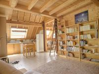 French property for sale in ANNECY, Savoie - €549,000 - photo 4