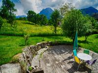 French property for sale in ANNECY, Savoie - €549,000 - photo 3