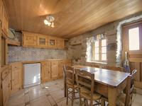 French property for sale in ANNECY, Savoie - €549,000 - photo 5