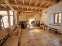 French property for sale in ANNECY, Savoie - €549,000 - photo 6