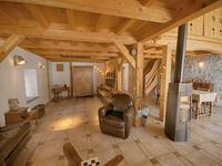 French property for sale in ANNECY, Savoie - €530,000 - photo 5