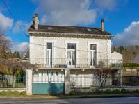 maison à vendre à JAVERLHAC ET LA CHAPELLE ST RO, Dordogne, Aquitaine, avec Leggett Immobilier
