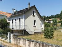 French property, houses and homes for sale inJAVERLHAC ET LA CHAPELLE ST RODordogne Aquitaine