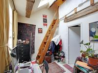 Appartement à vendre à PARIS VI en Paris - photo 1