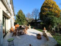 French property for sale in ST AMANT DE BONNIEURE, Charente - €272,850 - photo 6