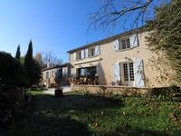 houses and homes for sale inST AMANT DE BONNIEURECharente Poitou_Charentes
