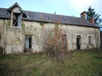 French property for sale in AMPOIGNE, Mayenne - €85,800 - photo 4