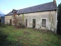 French property for sale in AMPOIGNE, Mayenne - €85,800 - photo 2